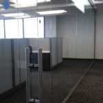 Webb walls Commercial Interior Glass. and Demountable walls . Tempered Glass. Skyler Glass. Tempered Glass. Skyler Glass