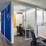 Intel Chandler CH7.3 photo sent by Gensler 1