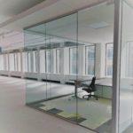 Skyler Glass Office Brochure 2